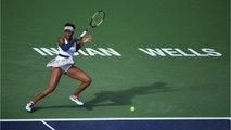 Venus Williams Upsets Petra Kvitova