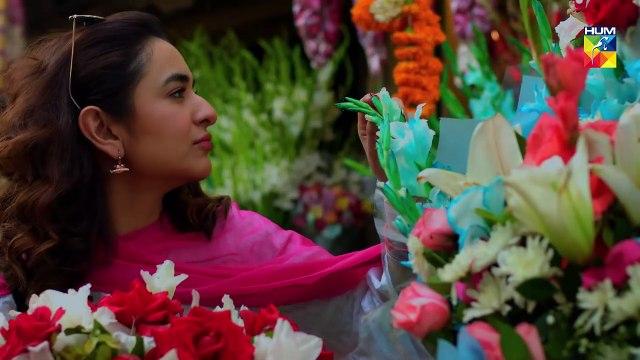 Bandhan  Epi 01  Choti Choti Batain  HUM TV  10 March 2019