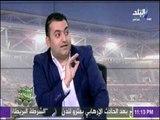 صدى الرياضة - شاهد خناقة محمد صلاح مع الجمهور بعد تتويجه بلقب أفضل لاعب في دوري أبطال أوروبا