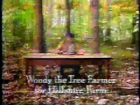 (April 5 & 6, 1996) WNUV-TV UPN 54 Baltimore Commercials