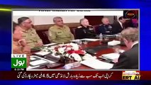 We Have Exposed Our Air force And That We Did Not Have The War Fighting Capability.. Indian Analyst