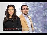 صباح البلد - رشا مجدي وأحمد مجدي 24/9/2017 - حلقة كاملة