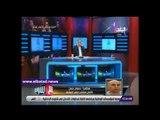 صدى البلد | حسام حسن ينفعل فى مداخلة مثيرة مع شوبير بسبب أداء منتخب مصر فى كأس العالم