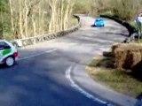 Course de côte de durnal 2007