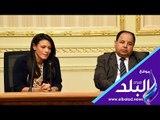 صدي البلد | رانيا المشاط : خطة متكاملة لاعادة هيكلة قطاع السياحة
