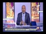 صدي البلد | أحمد موسى يكشف الأسباب الحقيقية لاستقالة حمدى رزق من المصرى اليوم