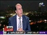 صالة التحرير - محمد الرز :  لبنان ليست مقراً لأى مؤامرات ضد الدول العربية والاقليمية