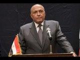 صباح البلد - وزير الخارجية: الخرطوم تستخدم حصتها بالكامل منذ فترة طويلة والفائض شكل خطراً على السد