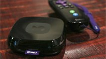 Traditional Television Use Declining In Every Demo