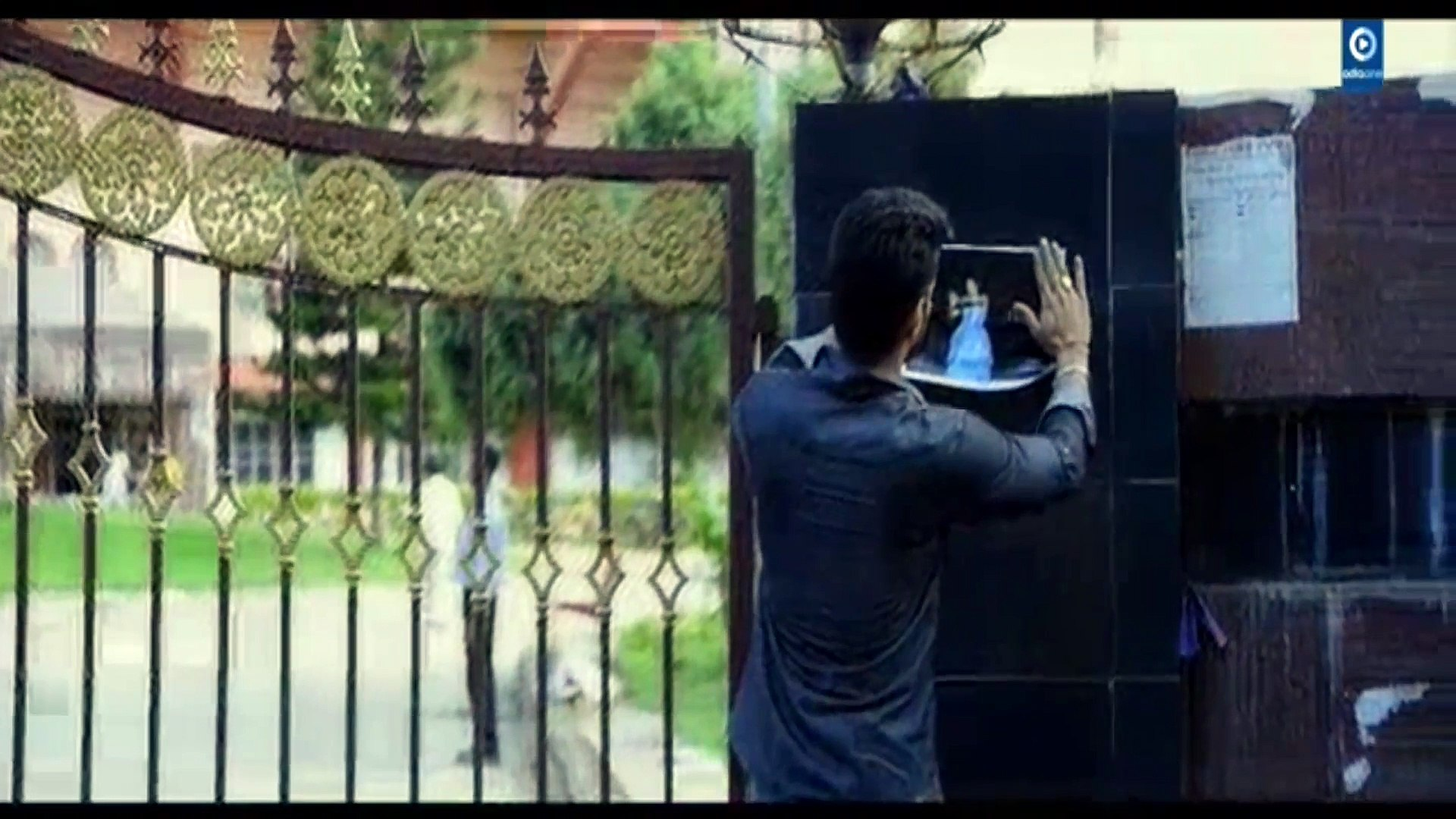 Asha Ra Akasha -  Odia Music Video - Ellipadhai, Sannu And  Birajrath - Odia Album Video Song - New