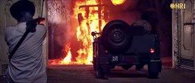 Blackia _ Official Teaser _ Dev Kharoud, Ihana Dhillon _ Latest Movie 2019 _ Ohr