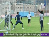 تعرف على آخر أخبار سوق الانتقالات فى الأندية المصرية