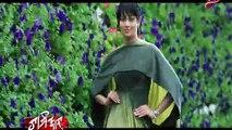 Heigala Ishq Re Official Video -  Champion Odia Film -  Archita, & Sanu  -  Odia Movie Song - Humane Sagar & Pragyan - Odia New Video