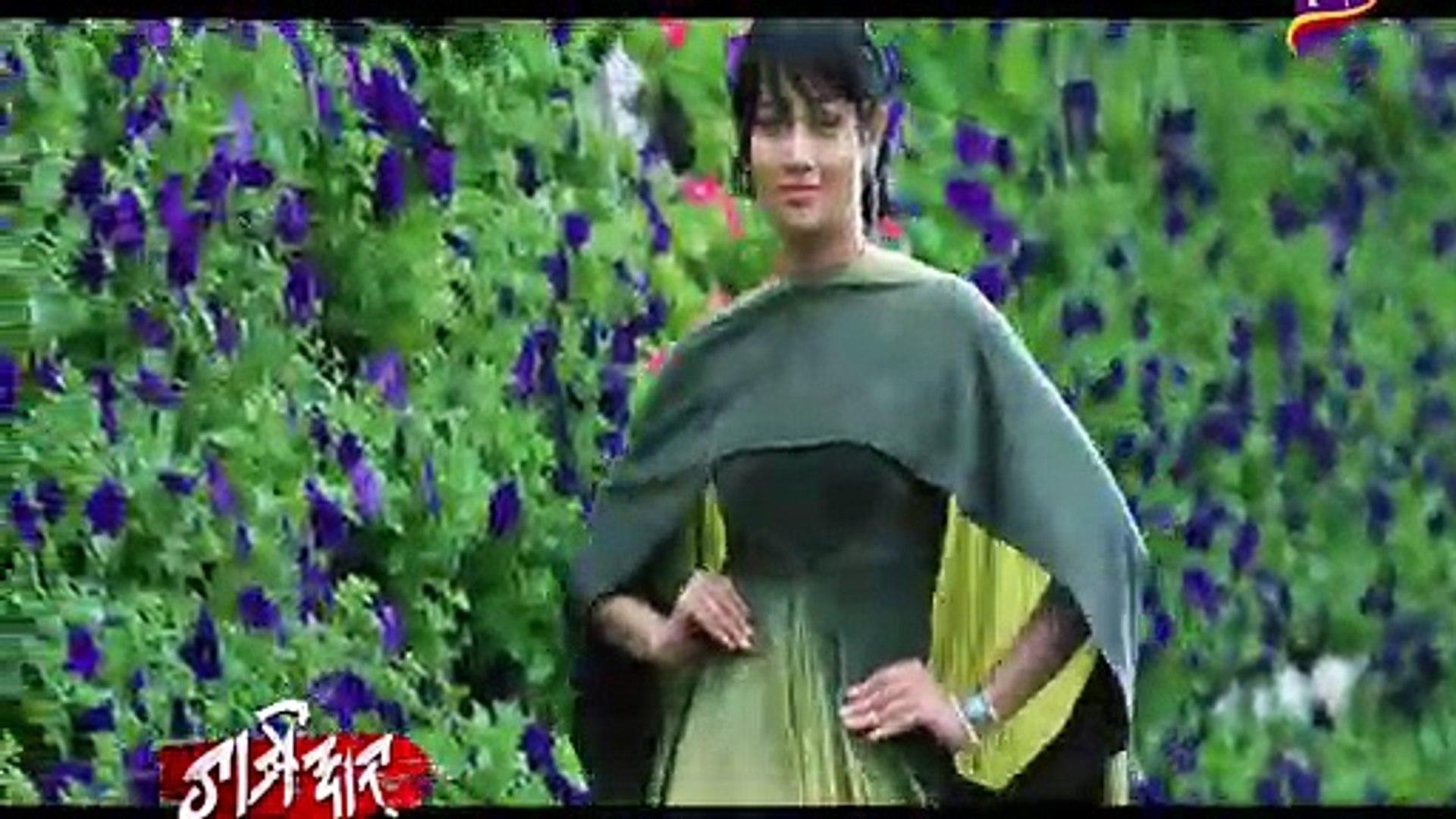 Heigala Ishq Re Official Video -  Champion Odia Film -  Archita, & Sanu  -  Odia Movie Song - Hu