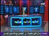 رسالة من مرتضى منصور لشوبير على الهواء.. وشو�