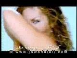 Layla wa Majnoon