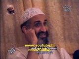 Cheikh Farid Ansari sur la lecture du Coran (sur smartphone, dans les toilettes, avec ou sans ablution...)