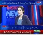 Pakistan Ka Difa amzbot hai Tu Iski Waja Fauji Hukumran Hain Analyst Dr Raja Kashif Janjua Metro1 News 07 March 2019