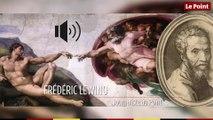 10 mai 1508 : le jour où le pape charge Michel-Ange de peindre la chapelle Sixtine