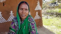 Tribals in Odisha and the Forest Rights Act.mp4