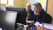 Loire Forez mise sur la mutualisation des services avec les communes.