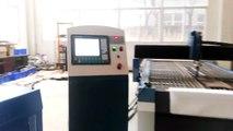 1530 60A 100A 130A plasma source cnc plasma cutting machine, Cutting Machine Plasma Prices, cnc table