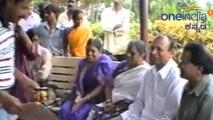 ಡಾ ರಾಜ್ ಕುಮಾರ್ ಅವರ ಈ ವೀಡಿಯೋ ನೀವು ನೋಡಿರೋದಕ್ಕೆ ಸಾಧ್ಯವೇ ಇಲ್ಲ..!