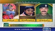 Qutb Online | SAMAA TV | Bilal Qutb | March 11, 2019