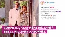 Jennifer Lopez fiancée à Alex Rodriguez : l'incroyable prix de sa bague de fiançailles