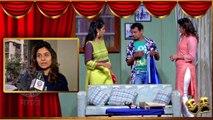 etv comedy express marathi download