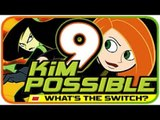 Kim Possible: What's the Switch Walkthrough Part 9 (PS2) 100% - Final Boss + Ending