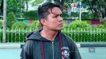 Live Streaming SCTV TV Stream TV Online Indonesia - Vidio.com - Google Chrome 11_03_2019 17.01.06