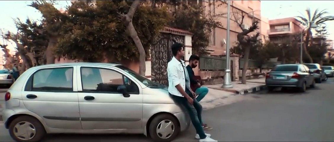 كليب يا غصن بان - يحيي علاء Ya 8osn Ban - Yahia Al