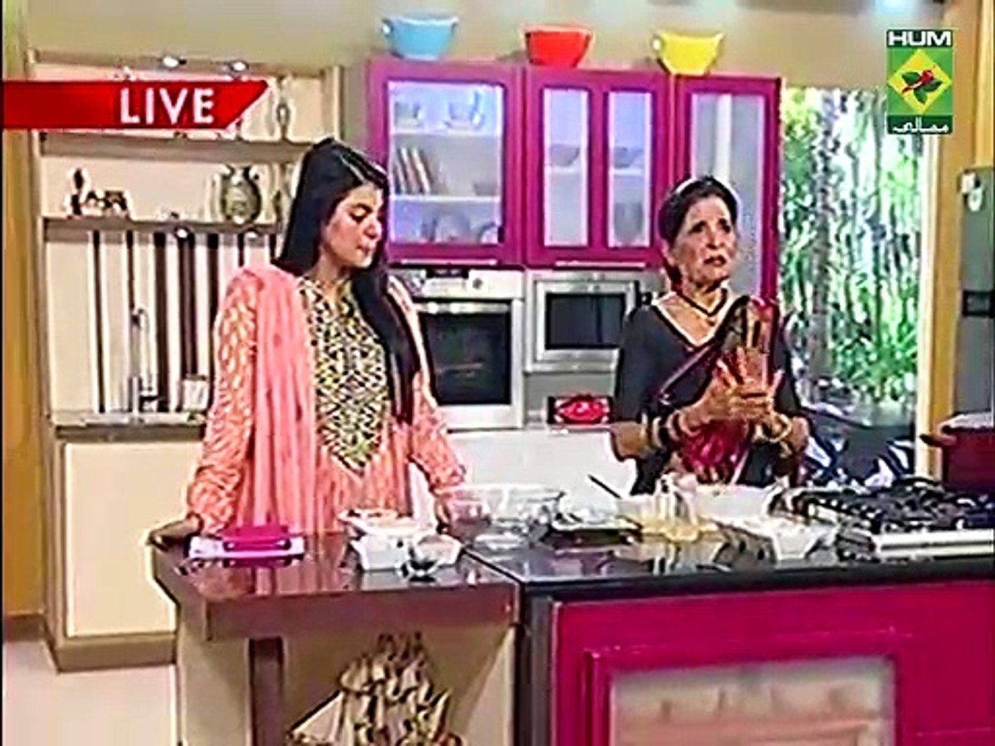 How to remove Dye Stains from clothes | Tip | Masala Tv