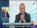 الانتخابات الرئاسية  2018 - رئيس مجلس النواب يدعو المصريين للمشاركة فى الانتخابات الرئاسية
