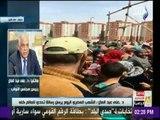 الانتخابات الرئاسية  2018 - رئيس مجلس النواب مشاركة المصريين في الانتخابات الرئاسية رسالة للعالم كله