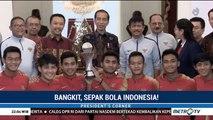 Bangkit, Sepak Bola Indonesia!