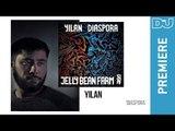 Techno: Yilan 'Diaspora' | DJ Mag New Music Premiere