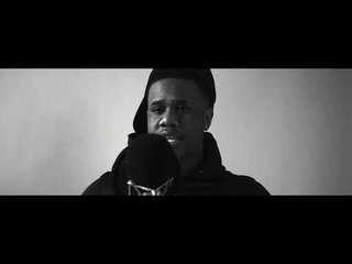 RomeyS - Wrong Doings (Music Video) | @MixtapeMadness