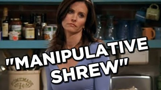 10 Popular TV Characters Who Became Completely Repulsive