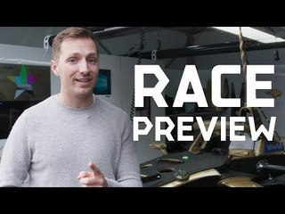 Race Preview - Why You Should Watch The 2019 HKT Hong Kong E-Prix!