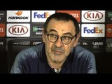 Maurizio Sarri Full Pre-Match Press Conference - Chelsea v Wolves - Premier League