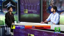 Football Pulse | 10 March 2019 | Such tv