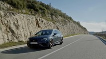 Seat Leon CUPRA R ST brings new levels of uniqueness, sophistication and performance