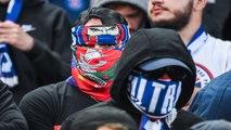 """PSG : Le ras-le-bol des ultras et supporters parisiens après le """"comeback"""""""