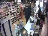 Un homme vole une cagnotte en faveur d'un enfant malade (Val-d'Oise)