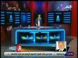 مع شوبير - مرتضى منصور: خالد جلال مدير فنى مح�