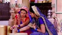 Vợ Tôi Là Cảnh Sát Tập 235 -- Phim Ấn Độ THVL2 Raw -- Phim Vo Toi La Canh Sat Tap 235