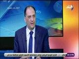 كلام في فلوس - المهندس بهاء عدلي : هناك مصانع كثيرة اغلقت بسبب قرار تحرير سعر الصرف