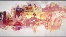 Kalank Movie Review; Kalank Film Review; कलंक फिल्म रिव्यू ; ALIA BHATT, MADHURI DIXIT, SANJAY DUTT